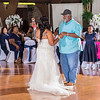 Kortney and Quinton Wedding- August 2018-- Ramona Pavilion- VB Photography-524