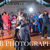 Kortney and Quinton Wedding- August 2018-- Ramona Pavilion- VB Photography-605