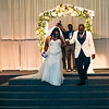 Kortney and Quinton Wedding- August 2018-- Ramona Pavilion- VB Photography-313