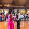 Kortney and Quinton Wedding- August 2018-- Ramona Pavilion- VB Photography-498