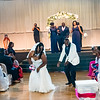 Kortney and Quinton Wedding- August 2018-- Ramona Pavilion- VB Photography-329
