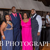 Kortney and Quinton Wedding- August 2018-- Ramona Pavilion- VB Photography-633