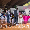 Kortney and Quinton Wedding- August 2018-- Ramona Pavilion- VB Photography-569