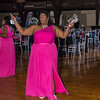 Kortney and Quinton Wedding- August 2018-- Ramona Pavilion- VB Photography-648
