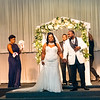Kortney and Quinton Wedding- August 2018-- Ramona Pavilion- VB Photography-309