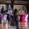 Kortney and Quinton Wedding- August 2018-- Ramona Pavilion- VB Photography-639