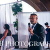 Kortney and Quinton wedding  - August 2018 -Ramona Pavillion- VB Photography-334