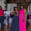 Kortney and Quinton Wedding- August 2018-- Ramona Pavilion- VB Photography-653