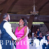 Kortney and Quinton wedding  - August 2018 -Ramona Pavillion- VB Photography-324