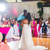 Kortney and Quinton Wedding- August 2018-- Ramona Pavilion- VB Photography-519
