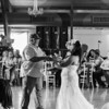 Kortney and Quinton Wedding- August 2018-- Ramona Pavilion- VB Photography-518