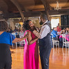 Kortney and Quinton Wedding- August 2018-- Ramona Pavilion- VB Photography-497