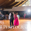 Kortney and Quinton Wedding- August 2018-- Ramona Pavilion- VB Photography-504