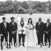 Kortney and Quinton Wedding- August 2018-- Ramona Pavilion- VB Photography-372