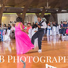 Kortney and Quinton Wedding- August 2018-- Ramona Pavilion- VB Photography-512