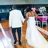 Kortney and Quinton Wedding- August 2018-- Ramona Pavilion- VB Photography-355
