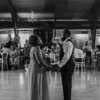 Kortney and Quinton Wedding- August 2018-- Ramona Pavilion- VB Photography-499