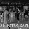 Kortney and Quinton Wedding- August 2018-- Ramona Pavilion- VB Photography-513