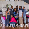Kortney and Quinton Wedding- August 2018-- Ramona Pavilion- VB Photography-651