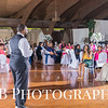 Kortney and Quinton Wedding- August 2018-- Ramona Pavilion- VB Photography-566