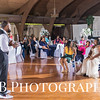 Kortney and Quinton Wedding- August 2018-- Ramona Pavilion- VB Photography-565