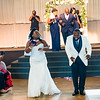 Kortney and Quinton Wedding- August 2018-- Ramona Pavilion- VB Photography-323