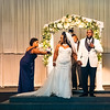 Kortney and Quinton Wedding- August 2018-- Ramona Pavilion- VB Photography-311