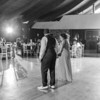 Kortney and Quinton Wedding- August 2018-- Ramona Pavilion- VB Photography-503