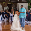 Kortney and Quinton Wedding- August 2018-- Ramona Pavilion- VB Photography-525