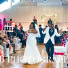 Kortney and Quinton Wedding- August 2018-- Ramona Pavilion- VB Photography-338