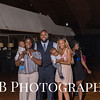 Kortney and Quinton Wedding- August 2018-- Ramona Pavilion- VB Photography-643