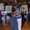 Kortney and Quinton Wedding- August 2018-- Ramona Pavilion- VB Photography-656