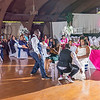 Kortney and Quinton Wedding- August 2018-- Ramona Pavilion- VB Photography-572