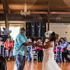 Kortney and Quinton Wedding- August 2018-- Ramona Pavilion- VB Photography-517