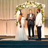 Kortney and Quinton Wedding- August 2018-- Ramona Pavilion- VB Photography-305