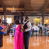 Kortney and Quinton Wedding- August 2018-- Ramona Pavilion- VB Photography-496