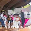 Kortney and Quinton Wedding- August 2018-- Ramona Pavilion- VB Photography-573