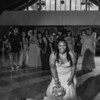 Kortney and Quinton Wedding- August 2018-- Ramona Pavilion- VB Photography-598