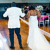Kortney and Quinton Wedding- August 2018-- Ramona Pavilion- VB Photography-353