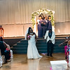 Kortney and Quinton Wedding- August 2018-- Ramona Pavilion- VB Photography-317