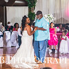 Kortney and Quinton Wedding- August 2018-- Ramona Pavilion- VB Photography-526