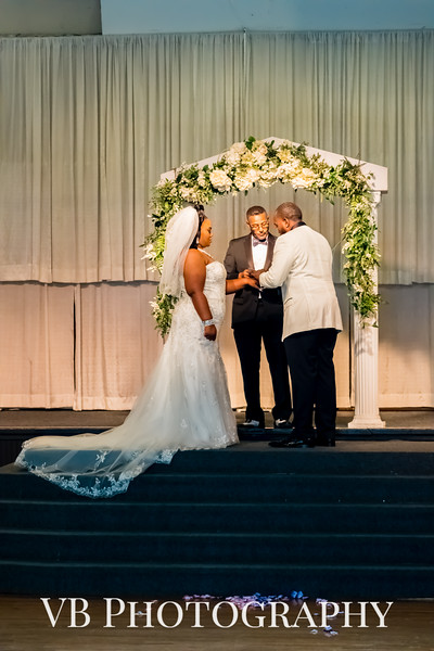 Kortney and Quinton Wedding- August 2018-- Ramona Pavilion- VB Photography-268