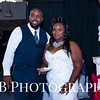 Kortney and Quinton wedding  - August 2018 -Ramona Pavillion- VB Photography-333