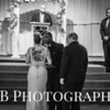 Krystal and Damaian wedding  - July 2018-214