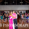 Krystal and Damaian wedding  - July 2018-560
