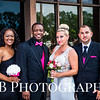 Krystal and Damaian wedding  - July 2018-336