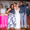 Krystal and Damaian wedding  - July 2018-601