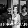 Krystal and Damaian wedding  - July 2018-328