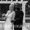 Krystal and Damaian wedding - July 2018-249