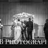 Krystal and Damaian wedding  - July 2018-221